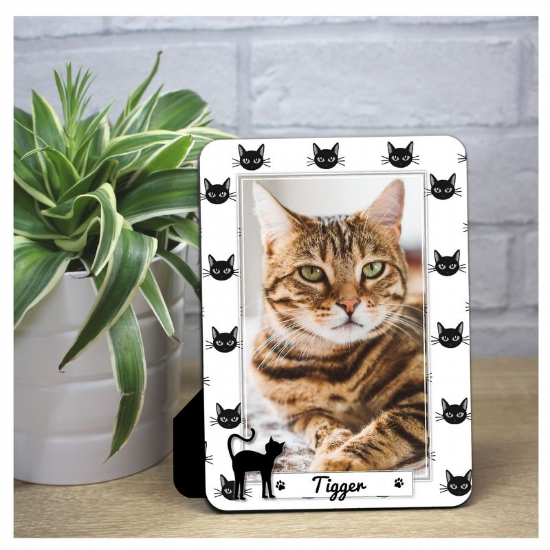 Pet Photo Panels